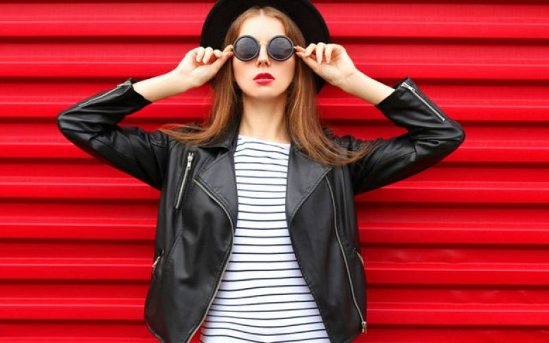 5 tips to get your own style