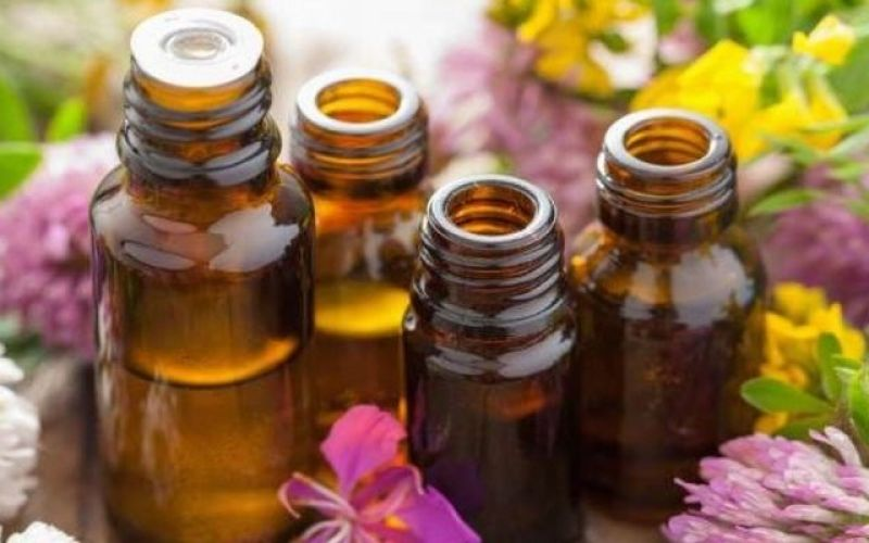 How to effectively use essential oils