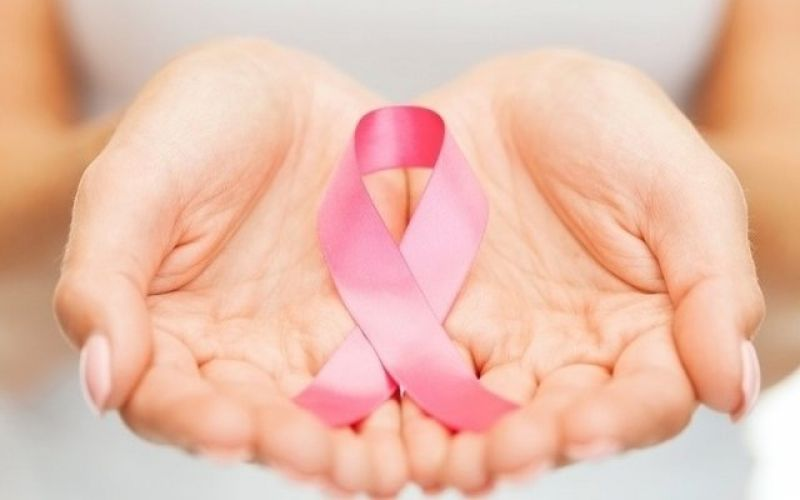 Breast cancer and early diagnosis