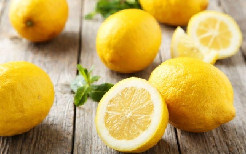 Lemon bars - a fragrant and refreshing dessert
