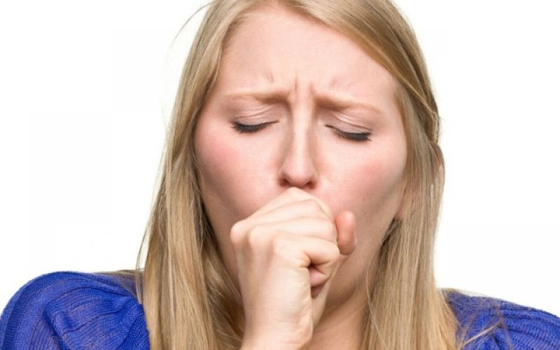 Alternative therapies for cough and sore throat