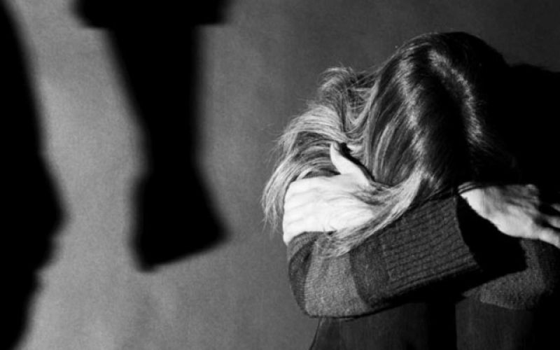Domestic Violence: We stay home, but are we Safe?
