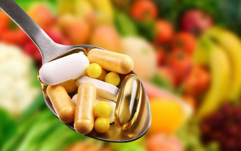 Why and when do we need dietary supplements?