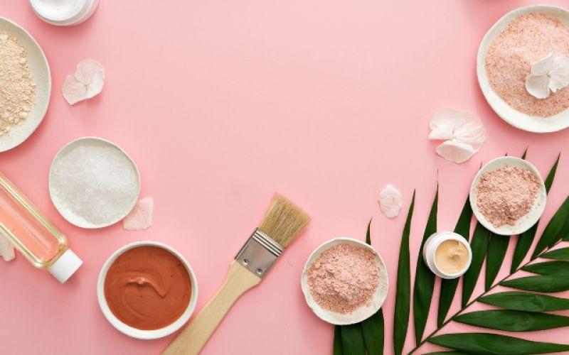5 Ways to Keep Your Cosmetics