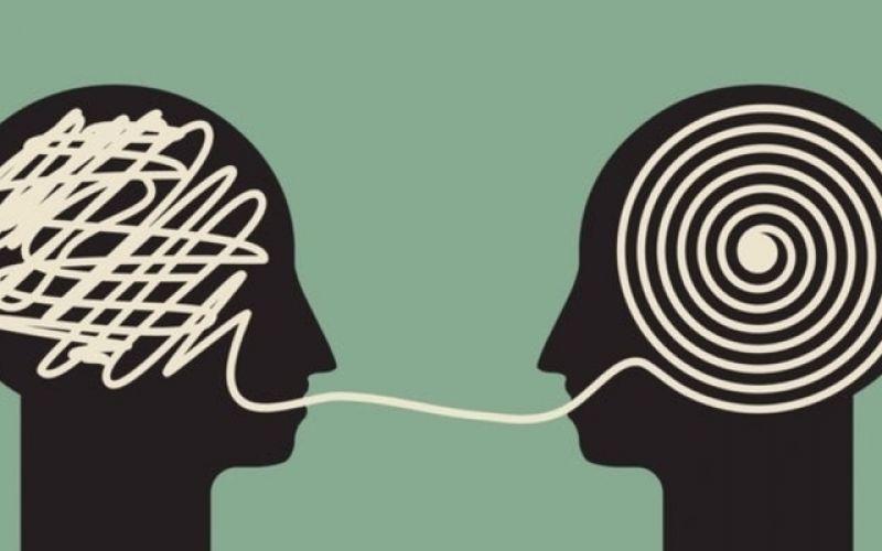Psychosomatic Diagnosis: Deciphering the disease